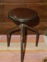 Loft szék