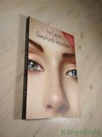 Ira Levin: Stepfordi feleségek