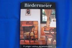 Biedermeier - A polgári otthon és lakáskúltúra