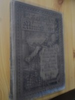 Prochaska Illustrierte Monatsbände 1890