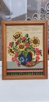Goblein Kép 36x46cm
