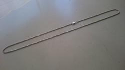 Ezüst Velencei fazonú nyaklánc 925