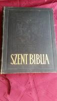 Újszövetségi Szentírás- Szent Biblia