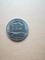 1980-as 100 Forint Űrrepülés