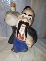 Kinai figura