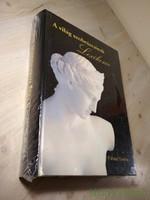 Fábián Sándor (szerk.): A világ szobrászainak lexikona