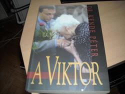 Kende Péter: A Viktor