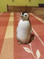 Lomonosov pingvin