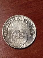 20 fillér 1938