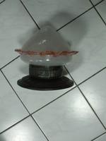 Gyuri71 felhasználónak mennyezeti lámpa