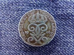 Svédország V. Gusztáv (1907-1950) 2 Öre 1946 / id 9290/