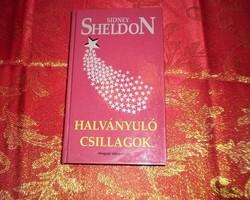 Sidney Sheldon : Halványuló csillagok ~ 63