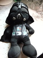 Star Wars / Darth Vader plüss