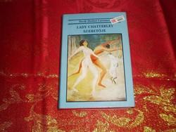 David Herbert Lawrence: Lady Chatterley szeretője ~ 64
