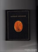 Antik intagliók az Ermitázs gyűjteményéből