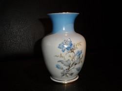 Hollohazi vaza