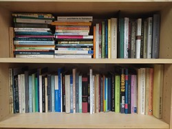100 darab társadalomtudományi kötet 100 Ft/db áron egyben eladó