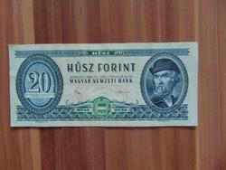 20 forint 1980 C 251
