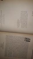 Újszövetségi Szentírás antik könyv