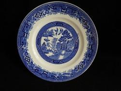 Ridgway Willow tányér