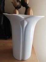Arzberg német porcelán váza