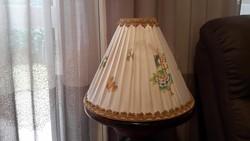 Herendi viktoria lámpabura