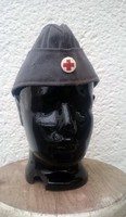 Wehrmcht XX ködvágó filmes raktárból katonai háborus hagyományőrző játszós dekor