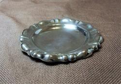 Antik ezüst tálka  48 g