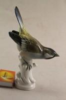 Német Volkstedt madár G156