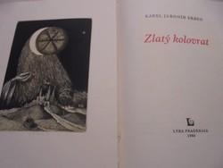Cseh grafikai kiadvány