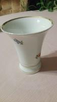 Bavaria - Schumann porcelán váza