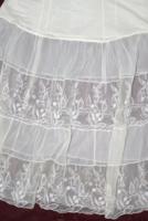 Női alsó ruha  ( DBZ 00109 )