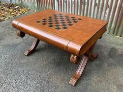 Sakk-asztal eladó