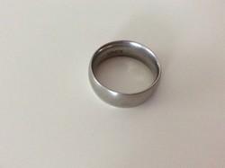 Xenox gyűrű nagy méret