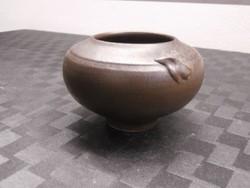 Veres Borbála kerámia váza