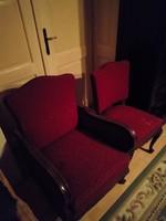 Jó állapotú nappali ülőgarnitúra