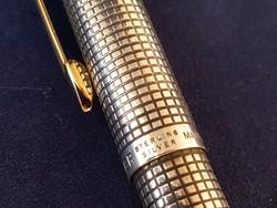 Parker 925 ezüst golyóstoll