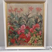 Hermann Richard Otto Knothe. Német festő:1891-1961.