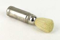 0R025 Régi borotválkozó pamacs