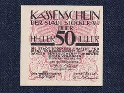1 db osztrák szükségpénz 1919 / id 7456/
