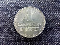 Ausztria Stephans Gröschen 1950 / id 13980/