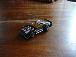 MATCHBOX   Macau , -Ford Mustang modellautó