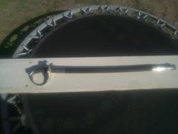 USA tengerészgyalogos kard replika