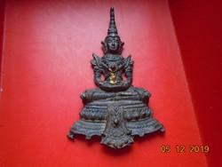 Antik Buddha amulett