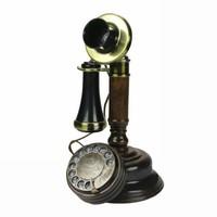 Tárcsás Nosztalgia telefon