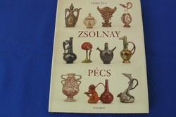 Zsolnay Pécs
