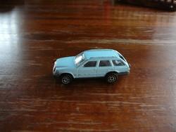MERCEDES 300 TE  -modell autó