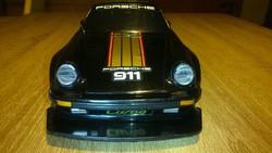 Porsche 911 MADE IN JAPAN 30 cm RRR !