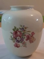 Öblös Bavaria váza