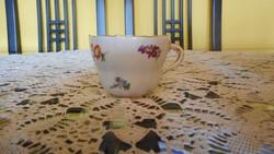 Meissen kávés csésze (02)
